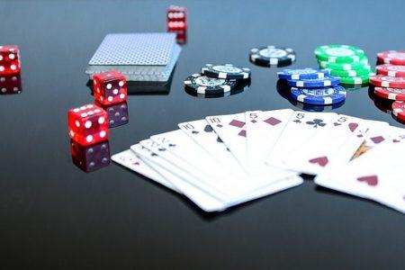 Categories Jeux Casinos Forums